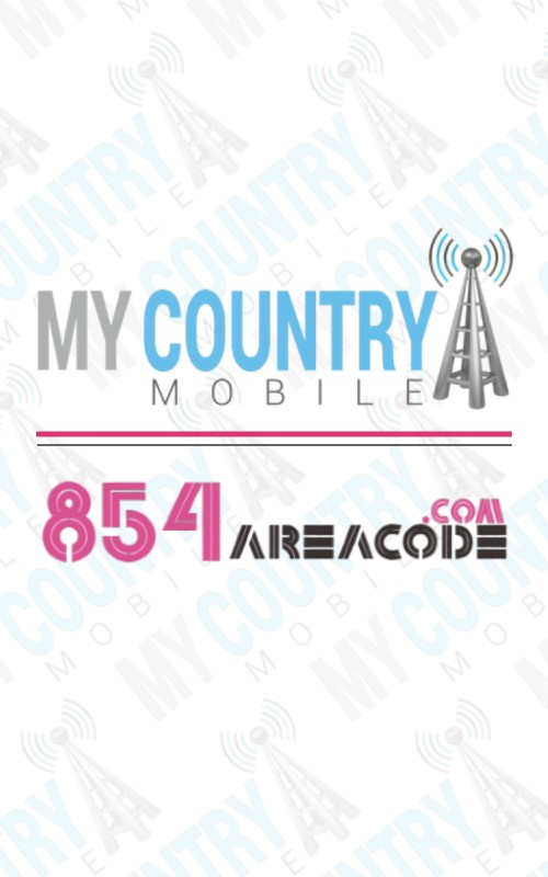 854 Area Code | South Carolina Phone Area Codes | My Country Mobile